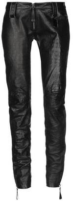 Thomas Wylde Casual trouser