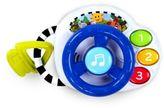 Kids II Baby EinsteinTM Driving Tunes
