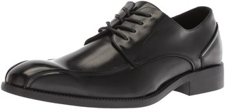 Kenneth Cole Reaction Men's WATTS Oxford