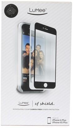 Case-Mate LuMee iPhone 6 Plus & 6S Plus Screen Protector