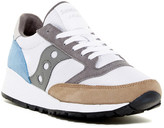 Saucony Jazz 91 Lace-Up Sneaker
