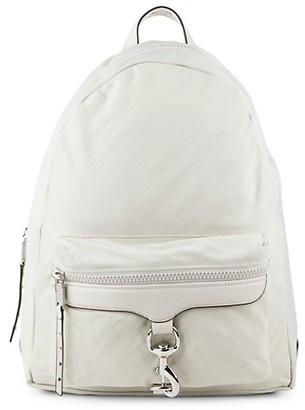 Rebecca Minkoff Always On Nylon Backpack