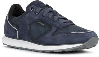 Geox Volto 1 Sneaker