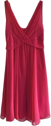 LK Bennett Pink Dress for Women