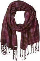 Columbia Women's Wintertide Scarf