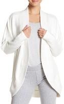 UGG Fremont Shawl Sweater