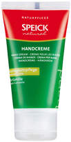 Speick Hand Care Cream by 1.5oz Cream)