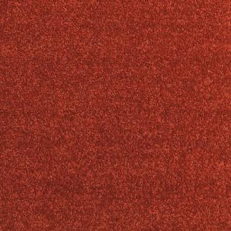 John Lewis & Partners New Zealand Wool Rich Plain Twist 50oz Carpet