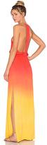 Young Fabulous & Broke Young, Fabulous & Broke Nala Maxi Dress
