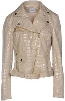 Moschino Cheap & Chic Jackets