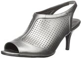 LifeStride Women's Norwood Dress Pump