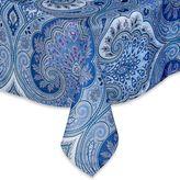 Echo DesignTM Jakarta Tablecloth