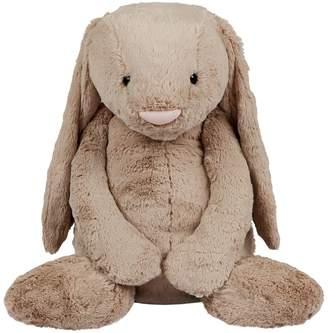 Jellycat Bashful Bunny Soft Toy (67cm)