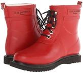Ilse Jacobsen Rub 2 Women's Lace-up Boots