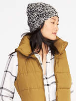 Old Navy Honeycomb-Knit Beanie for Women