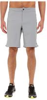 The North Face Kilowatt Shorts