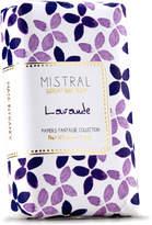 Mistral Bar Soap - Lavender by 3.14oz Soap)