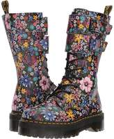 Dr. Martens Jagger Wanderlust Women's Boots