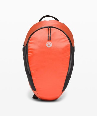 Lululemon Fast and Free Backpack