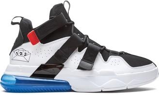 Nike Air Edge 270 sneakers