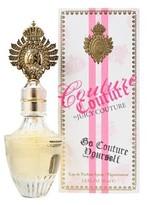 Couture Couture Couture Eau de Parfum Women's Spray Perfume - 1 fl oz