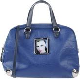 Piero Guidi Handbags - Item 45364469