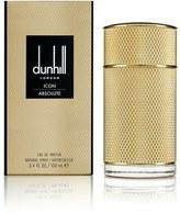 Dunhill London 'Icon Absolute' Eau De Parfum