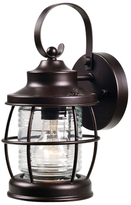 Kenroy Home Nixon 1-Light Lantern