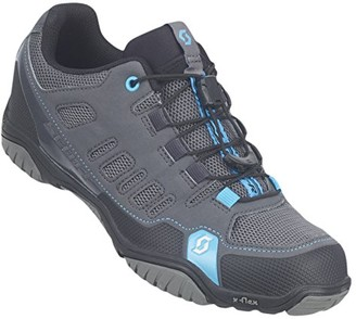 Scott Women's MTB-damenradschuh Crus-r Mountain Biking Shoes