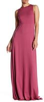 Rachel Pally Evan Maxi Dress