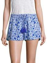 Vineyard Vines Bahamas Otomi Shorts