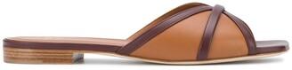 Malone Souliers Perla open-toe sandals