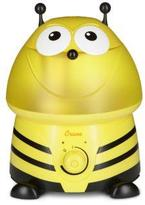 Crane Ultrasonic Cool Mist Humidifier – Bumble-Bee