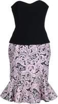 Mary Katrantzou Short dresses - Item 34630939