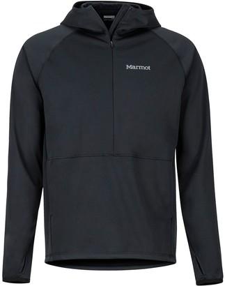 Marmot Zenyatta 1/2-Zip Hooded Jacket - Men's