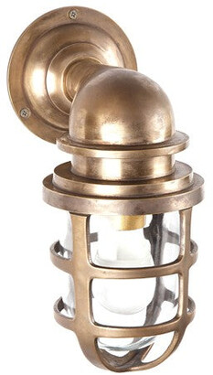 Emac & Lawton Porto Indoor/outdoor Wall Lantern