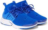 Nike - Air Presto Flyknit Ultra Sneakers