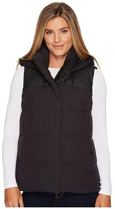 The North Face Novelty Nuptse Vest