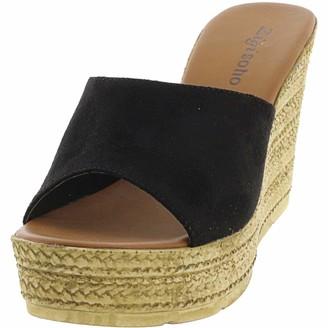 Zigi Women's Aubry Wedge Sandal