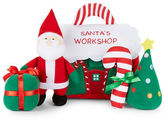 Gund Santa's Workshop Playset for Infants