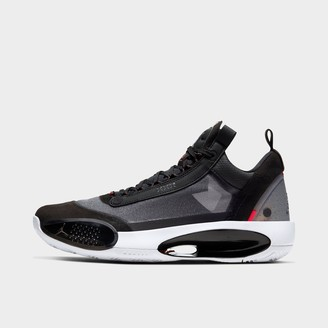 Nike Air Jordan XXXIV Low Basketball Shoes