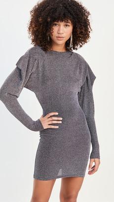 Isabel Marant Waden Dress