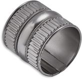Sur La Table Metal Cuff Napkin Ring