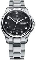 Victorinox OFFICER'S Men's watches V241590.1