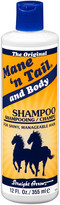 Mane 'N Tail Original Shampoo and Body 355ml