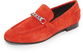 Rag & Bone Cooper Loafers