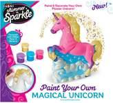 CRa Z Art Magical Unicorn