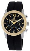 Burgmeister Women's BM519-222 Cadiz Chronograph Watch