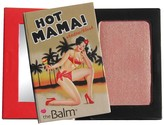 TheBalm Hot Mama - Blush/Shadow