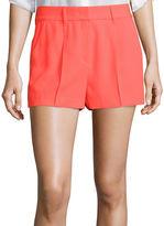 BELLE + SKY City Shorts